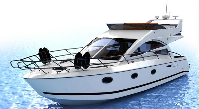 O seguro de barco Fortaleza é essencial para quem tem esse tipo de embarcação, pois somente com ele é possível utilizar o barco. Caso não contrate o seguro, o proprietário […]