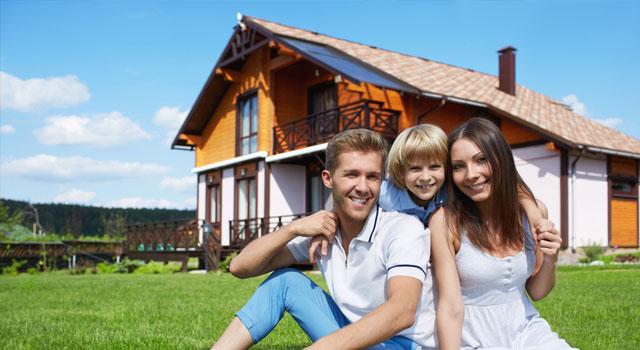 O seguro residencial Fortaleza é um produto desenvolvido para a proteção do imóvel, garantindo coberturas para danos provocados por sinistros específicos, sempre com pagamentos de indenizações. Essa modalidade de seguro […]
