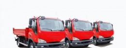 Seguro de caminhão Fortaleza