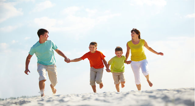 O seguro de vida Fortaleza é um produto fundamental para quem pretende dar tranquilidade financeira para sua família e dependentes, caso alguma tragédia aconteça. Esse tipo de seguro oferece cobertura […]