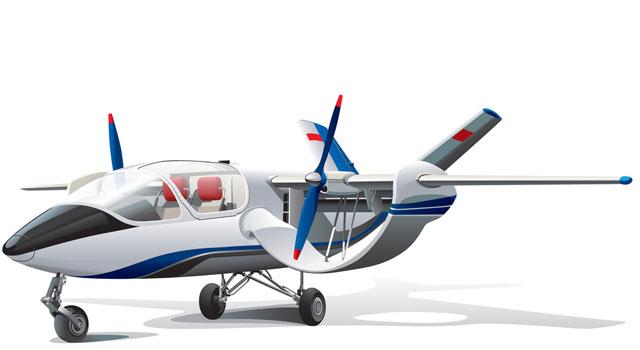 Contar com o Seguro aeronáutico Fortaleza é fundamental aos proprietários de helicópteros e aviões, não importando se esse benefício é no âmbito de pessoa jurídica ou física. Por lei, somente […]